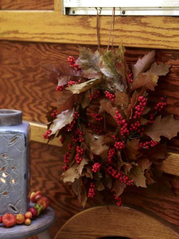 Creative-Fall-DIY-Decorating-Ideas-10