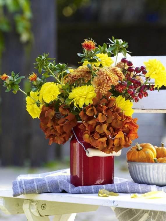 Creative-Fall-DIY-Decorating-Ideas-11