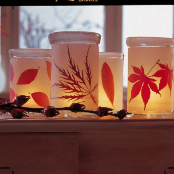Creative-Fall-DIY-Decorating-Ideas-15