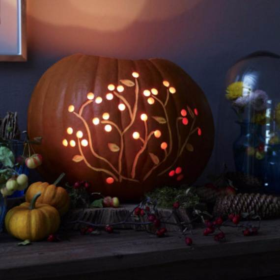Creative-Fall-DIY-Decorating-Ideas-17