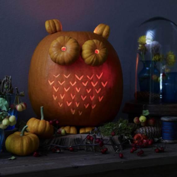 Creative-Fall-DIY-Decorating-Ideas-18