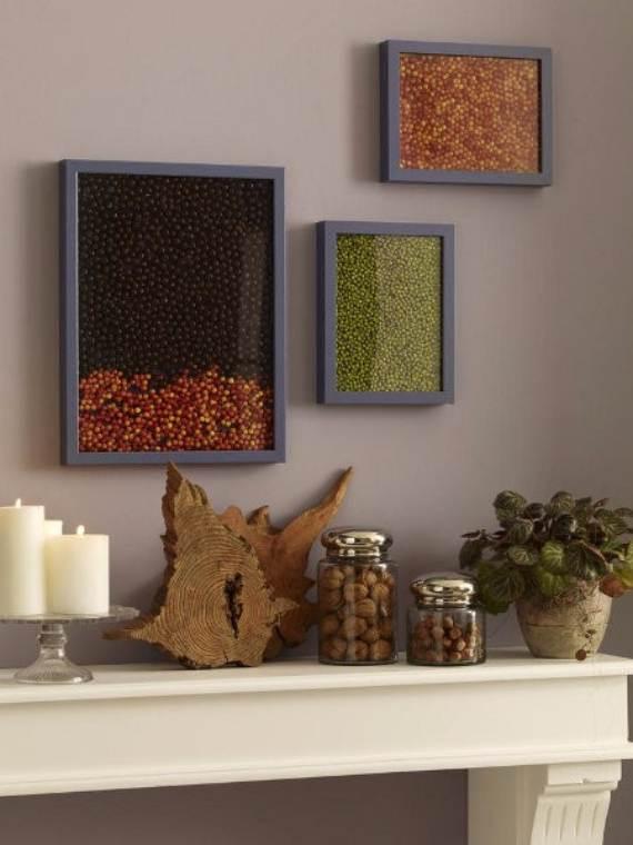 Creative-Fall-DIY-Decorating-Ideas-24