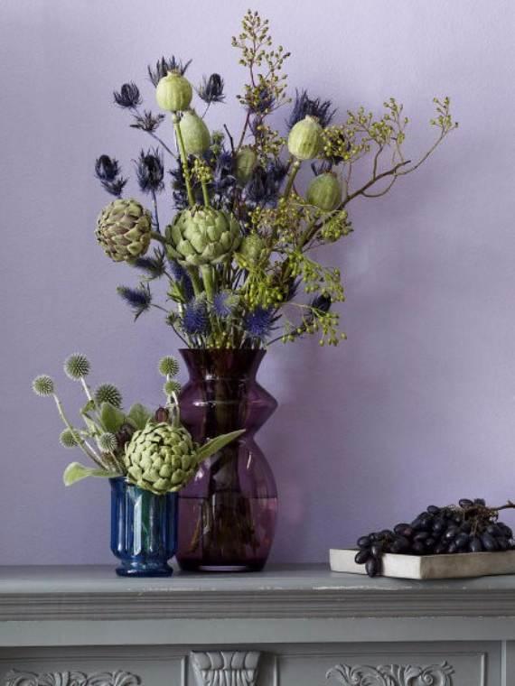 Creative-Fall-DIY-Decorating-Ideas-3