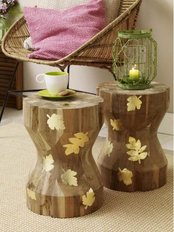 Creative-Fall-DIY-Decorating-Ideas-39