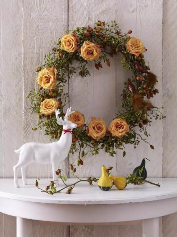 Creative-Fall-DIY-Decorating-Ideas-4