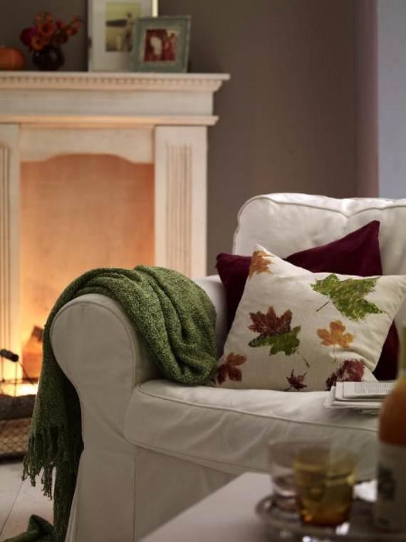 Creative-Fall-DIY-Decorating-Ideas-40