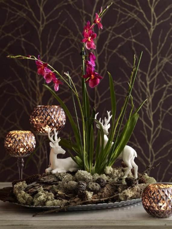 Creative-Fall-DIY-Decorating-Ideas-49