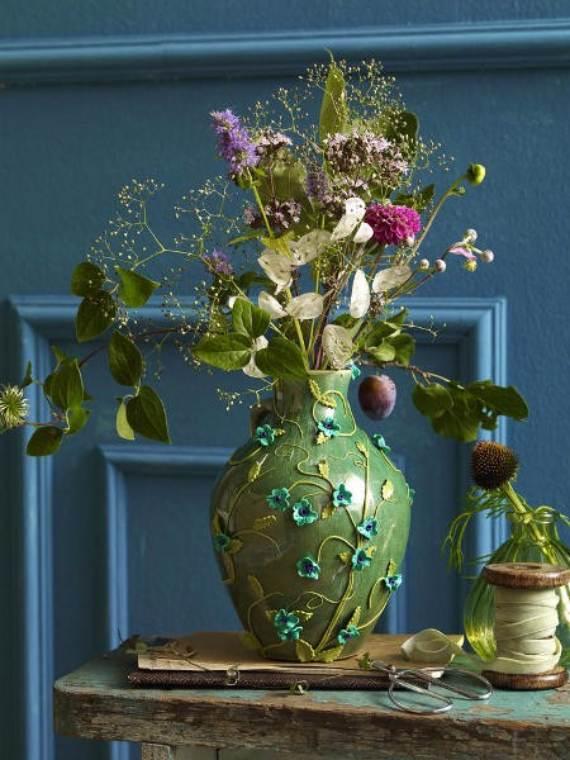 Creative-Fall-DIY-Decorating-Ideas-5