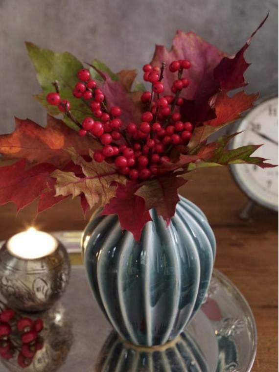 Creative-Fall-DIY-Decorating-Ideas-50