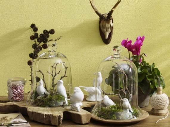 Creative-Fall-DIY-Decorating-Ideas-56