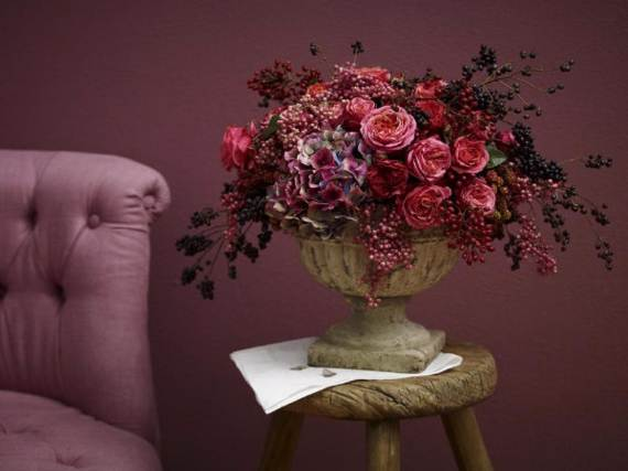 Creative-Fall-DIY-Decorating-Ideas-58