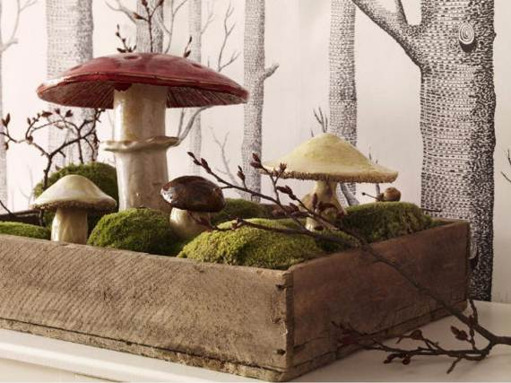Creative-Fall-DIY-Decorating-Ideas-59