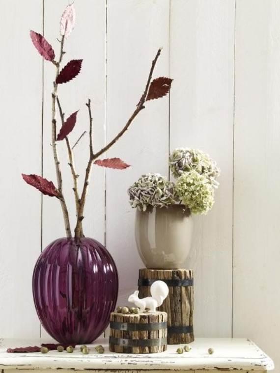 Creative-Fall-DIY-Decorating-Ideas-8