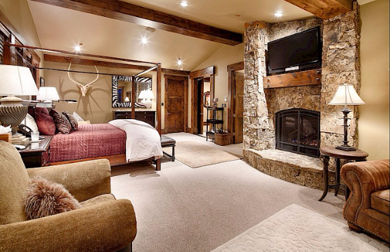 exclusive-cloud-90-in-canyons-resort-9