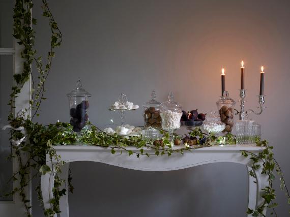 Fashion Fabulous Unusual  Christmas Ideas   (4)