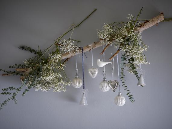 Fashion Fabulous Unusual  Christmas Ideas   (5)