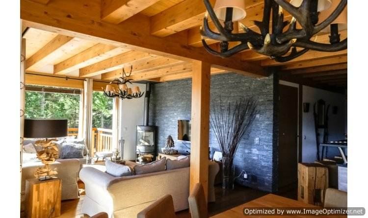 perfect-ski-retreat-in-big-sky-montana-the-luxury-chalet-le-vieux-bisse-3