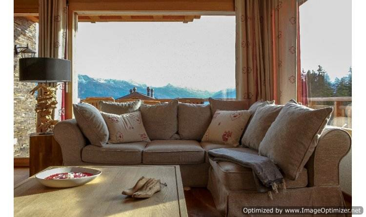 perfect-ski-retreat-in-big-sky-montana-the-luxury-chalet-le-vieux-bisse-7