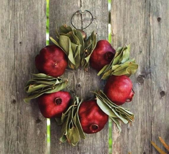 Pomegranate-Inspirations-111