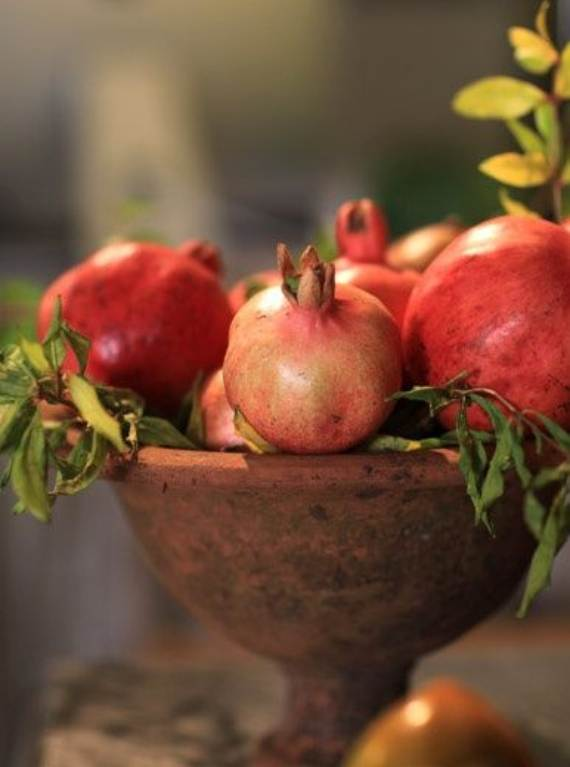 Pomegranate-Inspirations-121
