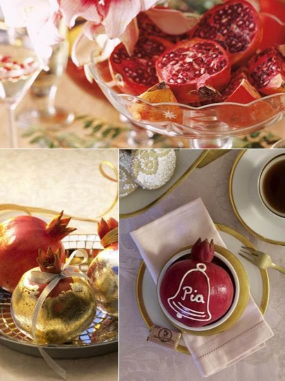 Pomegranate-Inspirations-4