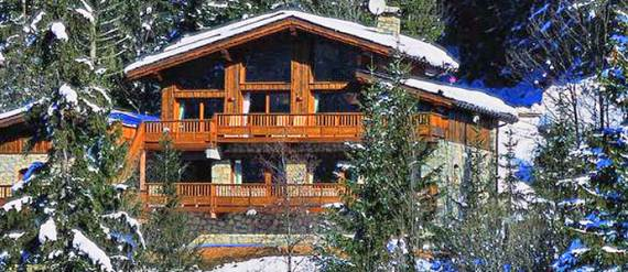 ski-lodge-aurore-a-spectacular-chalet-inspired-modern-villa-french-village-meribel-15