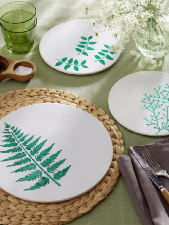 Thanksgiving Ideas For The Festive Dinner And Decor (32)