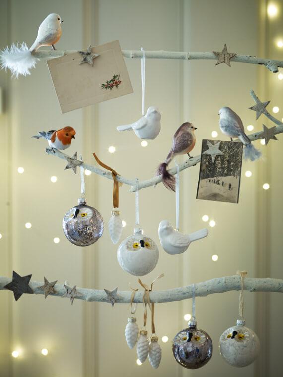 Unusual Christmas   paint by Kasha Harmer (2)