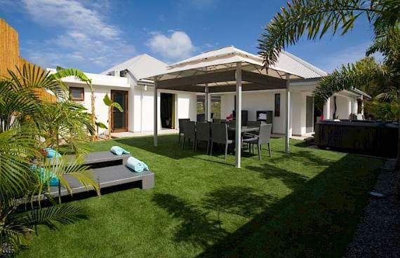 villa-victoria-exclusive-luxury-family-holiday-rental-11