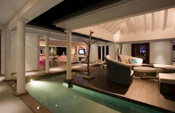 villa-victoria-exclusive-luxury-family-holiday-rental-12