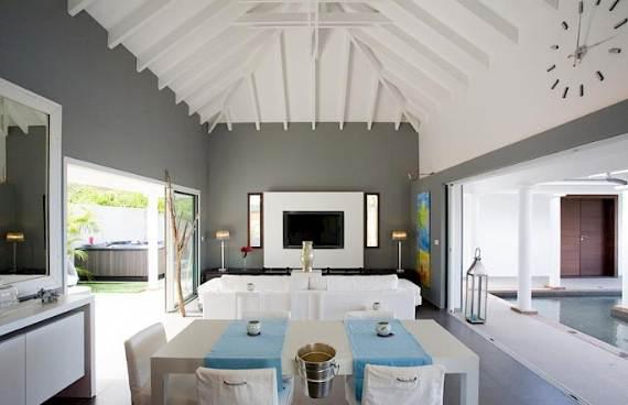 villa-victoria-exclusive-luxury-family-holiday-rental-14