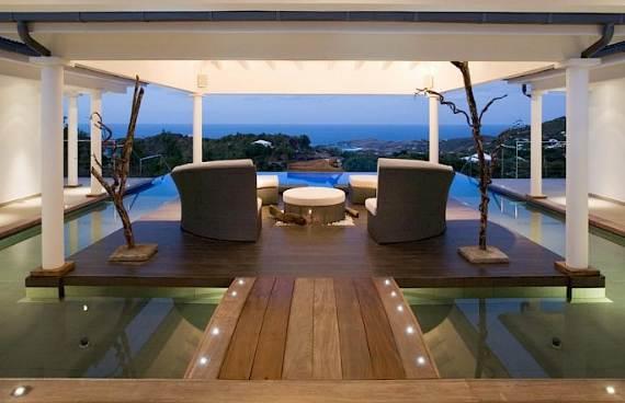 villa-victoria-exclusive-luxury-family-holiday-rental-2