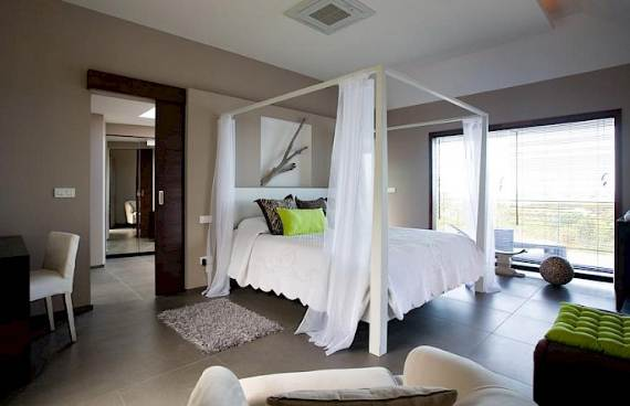 villa-victoria-exclusive-luxury-family-holiday-rental-21