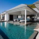 Exclusive Luxury Family Holiday Rental Villa with Magnificent Surroundings