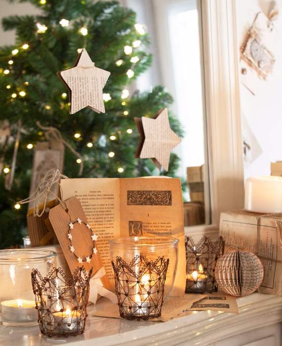 25-Things-You-Cannot-Stop-Doing-This-Christmas-15