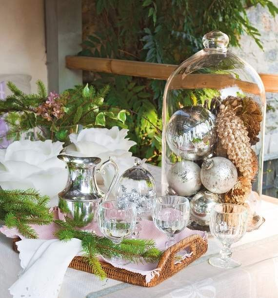 25-Things-You-Cannot-Stop-Doing-This-Christmas-21-