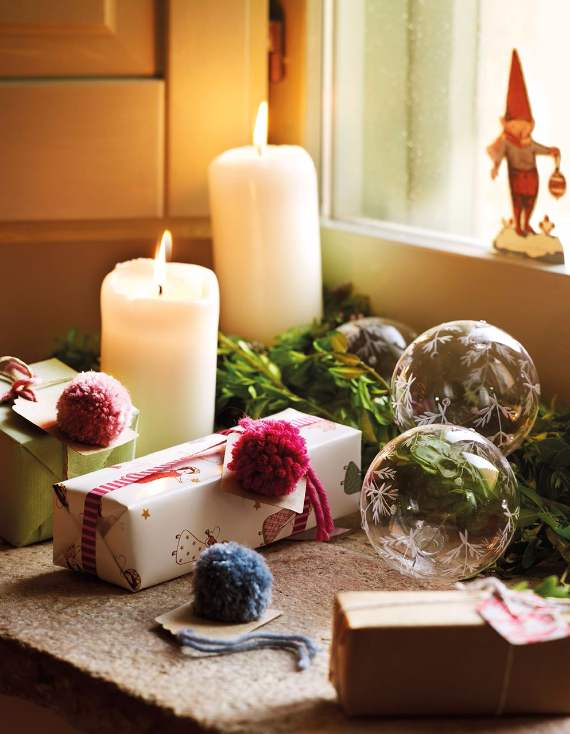 25-Things-You-Cannot-Stop-Doing-This-Christmas-22