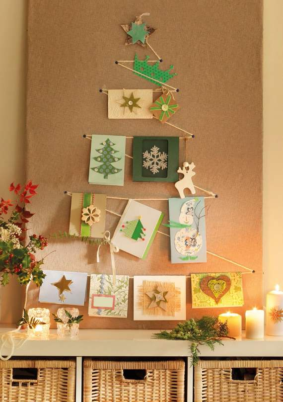 25-Things-You-Cannot-Stop-Doing-This-Christmas-25