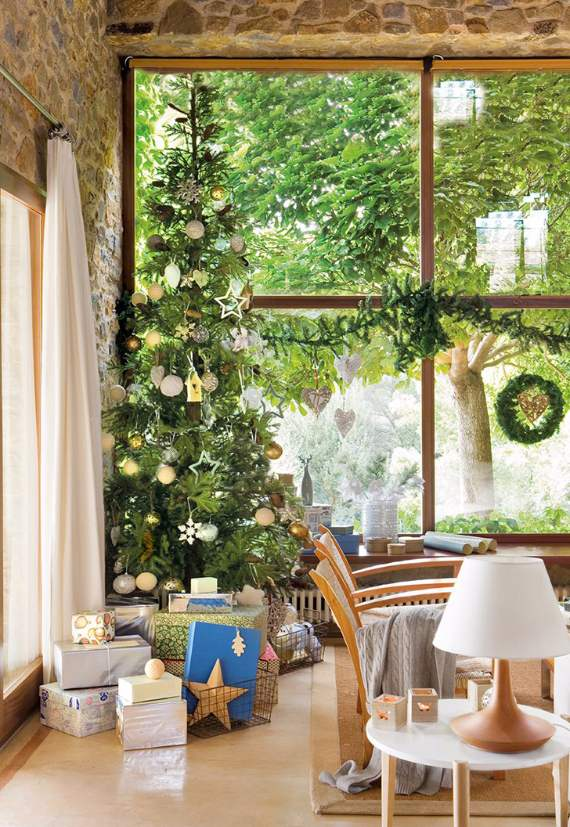 25-Things-You-Cannot-Stop-Doing-This-Christmas-4