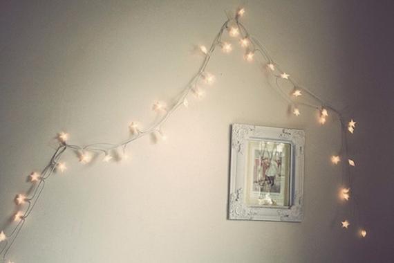 50+ Stunning Christmas Decoration Ideas (1)