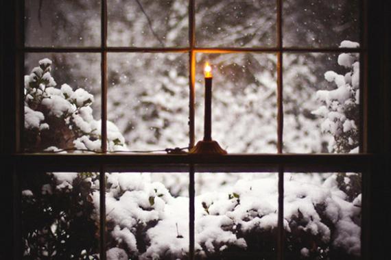 50+ Stunning Christmas Decoration Ideas (4)