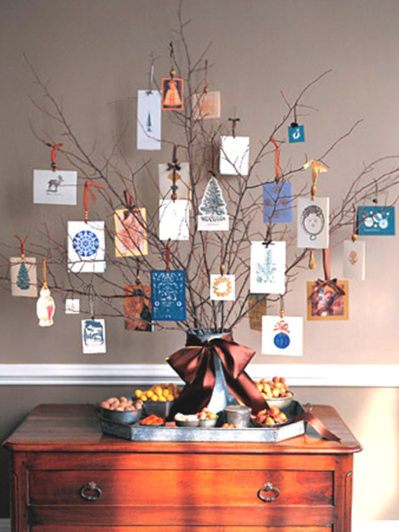 50+ Stunning Christmas Decoration Ideas (48)