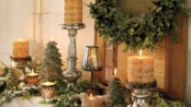 50+ Stunning Christmas Decoration Ideas (52)