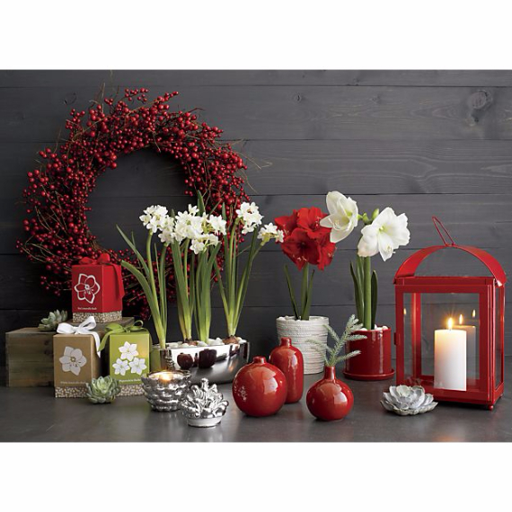 Christmas Inspiration In The Style Of Vignettes  (34)
