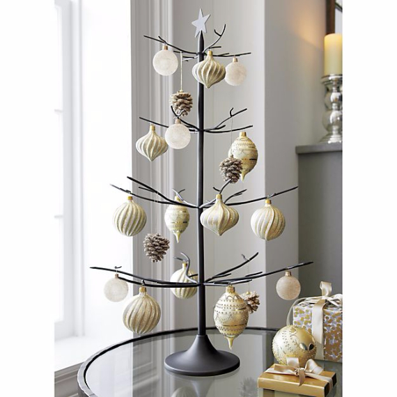 Christmas Inspiration In The Style Of Vignettes  (5)