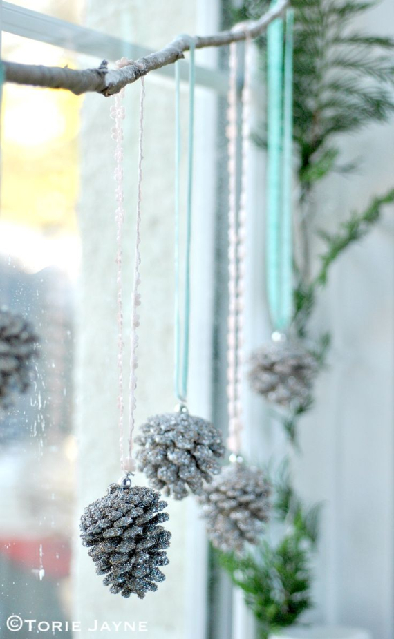Cozy Christmas and New Year from Laura Ashley (1)