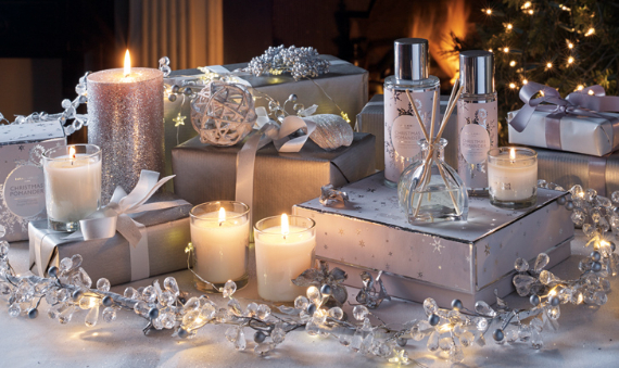 Cozy Christmas and New Year from Laura Ashley (10)