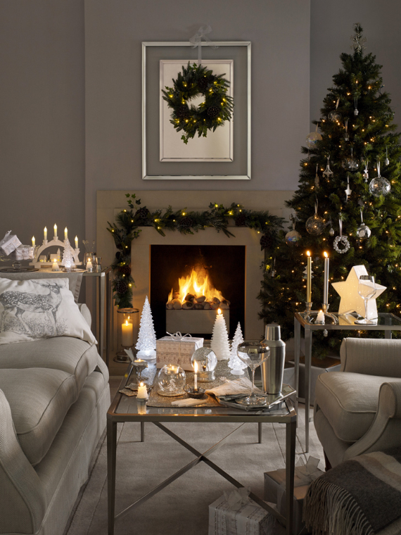 Cozy Christmas and New Year from Laura Ashley (11)