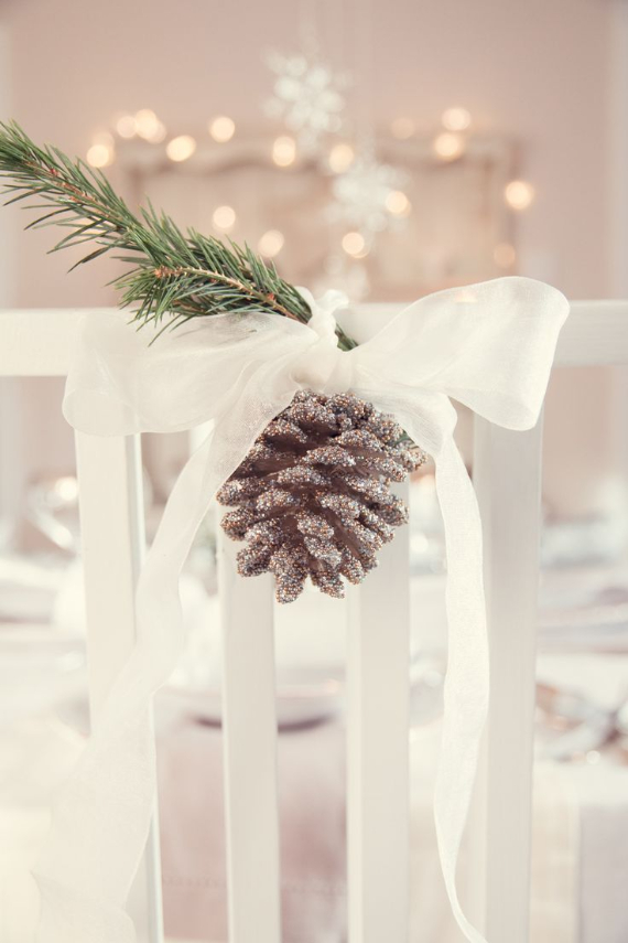 Cozy Christmas and New Year from Laura Ashley (19)