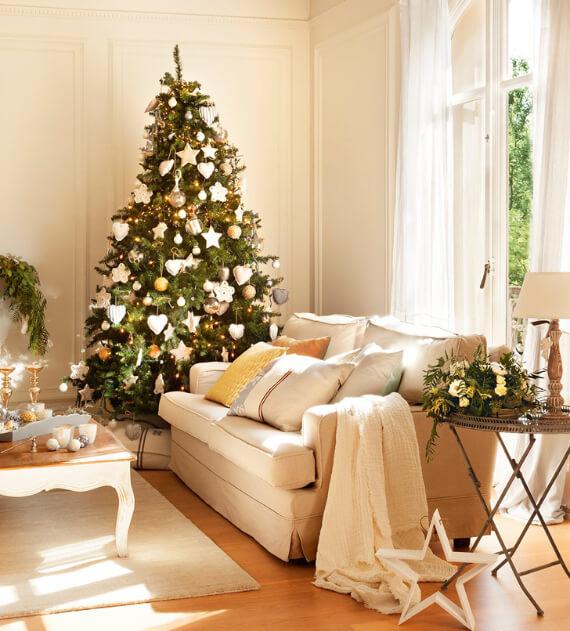 Creative And Fun Décor Ideas For Christmas